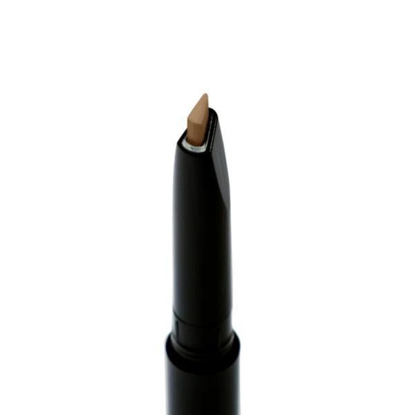 قلم Ultimate Brow Retractable Brow